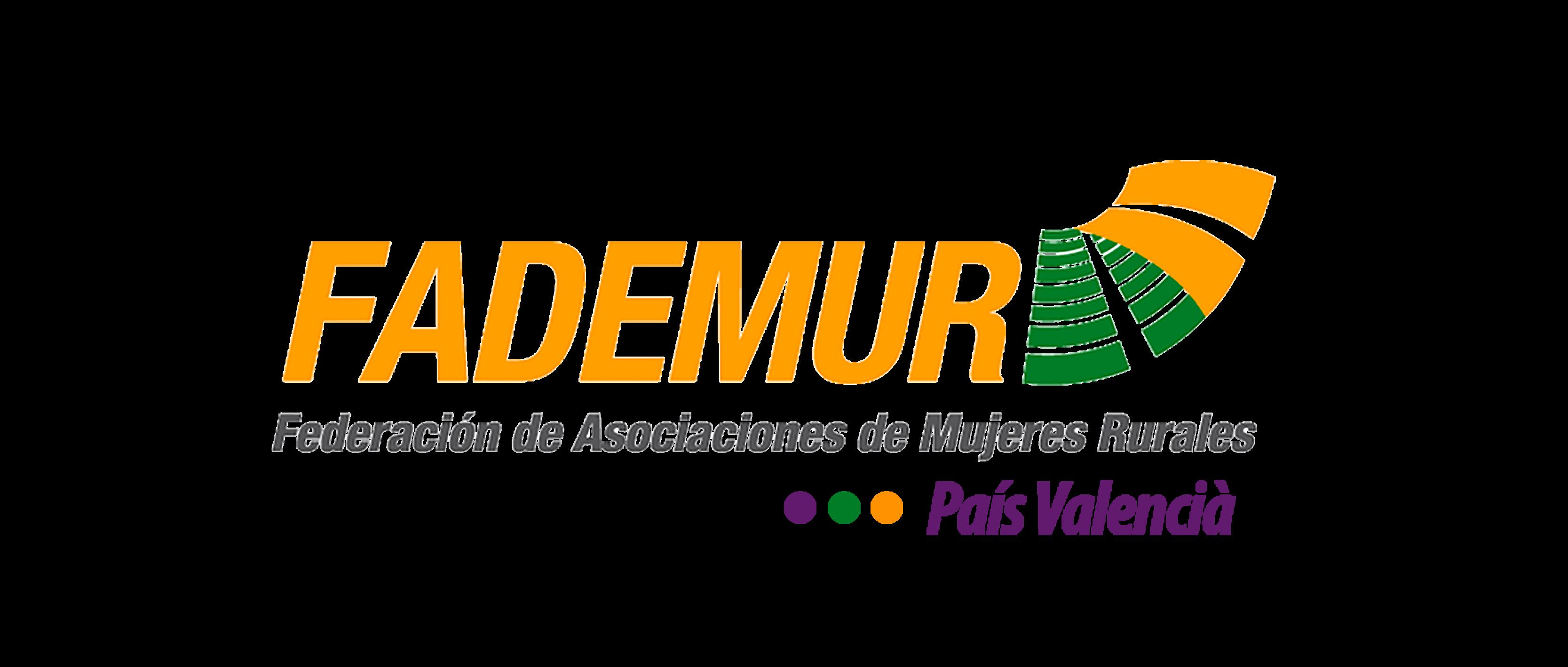 FademurPV